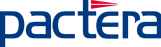 Pactera Australia  Logo