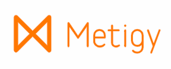 Metigy