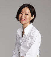 Xiao Li Pactera Aus